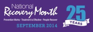 RecoveryMonth.org