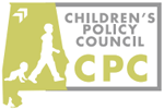 Alabama Children's Policy Council