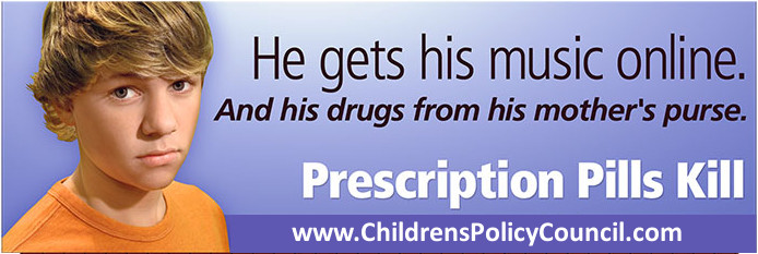 Prescription-Pills-Ad-Edit-e1453741692804
